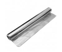 Фольга алюминиевая 100 микрон