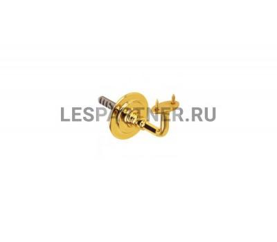 Кронштейн «золото»