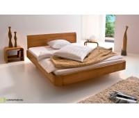 """Кровать в стиле Лофт """"III"""""""