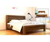"""Кровать в стиле Лофт """"XIII"""""""