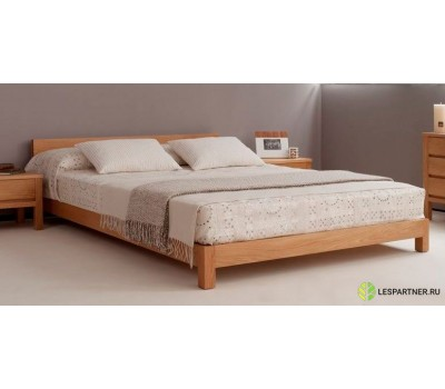 """Кровать в стиле Лофт """"XL"""""""
