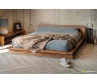 """Кровать в стиле Лофт """"XXII"""""""