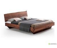"""Кровать в стиле Лофт """"I"""""""