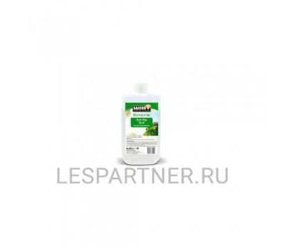 Антискользящая добавка Anti-Slip R10 9908 Eco 0,45л