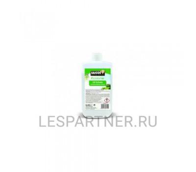 Добавка в лак - УФ-защита UV-Schutz 9914 Eco 0,45л