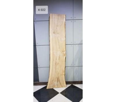 Слэбы из Карагача 022