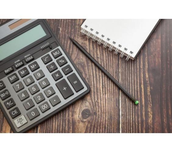 Рассчитать стоимость деревянной столешницы