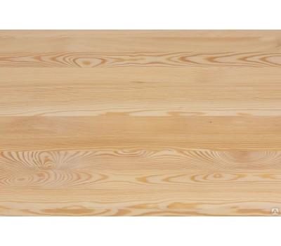 Столешница из лиственницы цельноламельная, Цены указанные уже за покрытую маслом в 2 слоя готовую столешницу!