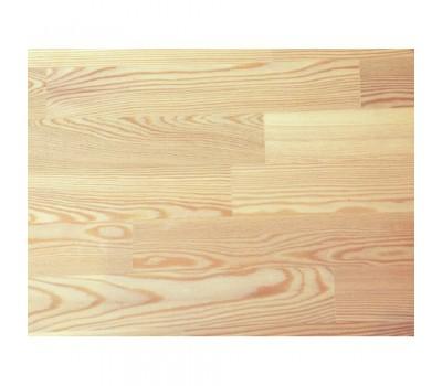 Столешница из лиственницы категория А (Сращенная) 40x400x3000мм